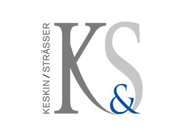 K&S Logodesign Corporate Design Köln